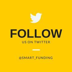 twitter Following