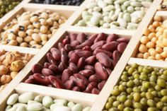 Vitamin B17 or Laetrile is claimed to help in prevention of cancer. It is found in a variety of foods. In this article, you will find a list of all vitamin B17 sources.