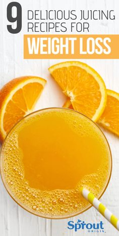 Detox juice recipes are a great way to lose weight fast. Start juicing for weigh… Detox juice recipes are a great way to lose weight fast. Start juicing for weight loss with these nine delicious drinks you are sure to love. Weight Loss Meals, Weight Loss Juice, Weight Loss Detox, Weight Loss Drinks, Weight Gain, Reduce Weight, Detox To Lose Weight, Loose Weight, Body Weight