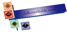 Awesome cub scout resources - forms, workbooks, etc