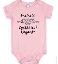 b78446ea6 15 Best Lamaze Organic Baby Wear images | Baby slings, Baby wearing ...