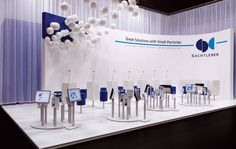 mipim exhibition stand - Google Search