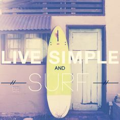 She Project. We are she and we live for the Sea.