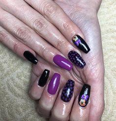 Cerasela Blog: Modele unghii #5 Nailed It, Nails, Blog, Beauty, Finger Nails, Ongles, Blogging, Beauty Illustration, Nail