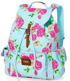 cute backpacks for girls   Fashion Forward Teen Girl