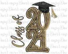 Graduation Cookies, Graduation Ideas, Sticker Design, Coloring Pages, 7 Zip, Operating System, Digital, Unique Jewelry, Etsy