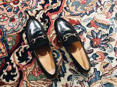 shoes We like – Alllick