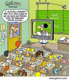 Escuelas Viatorianas Evangelizadoras . QUERBES (EVE.Q): VIVIR EN LA ERA DIGITAL