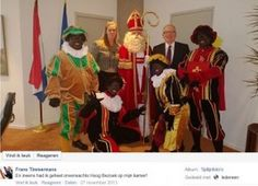 Frans Timmermans (PvdA), fuck you huichelaar (en niet alleen vanwege een trouwring)! Frans Timmermans, at the time min. of f.a, supporting the assholes of this country in his capacity as minister....