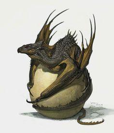Dragon by jaemin kim on Behance