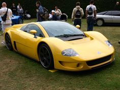 Volkswagen Syncro Concept Goodwood - Volkswagen - Wikipedia, the free encyclopedia Fast Sports Cars, Sport Cars, Fast Cars, Karmann Ghia For Sale, Sports Car Photos, Vw Group, Vw Scirocco, Car Volkswagen, Sports Sedan