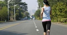 Plus five simple moves every runner should add to their training plan. http://greatist.com/move/balance-training-for-runners