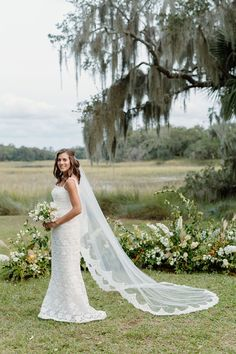 Fall Charleston wedding inspired by Tuscany Wedding Cakes, Wedding Venues, Wedding Day, Tara Jones, Charleston, Real Weddings, Wedding Inspiration, Bridesmaid, Gowns