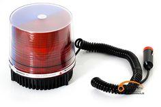 21.11$  Watch here - http://alihrr.shopchina.info/1/go.php?t=32249781566 - JHF-51012M Blue Red High Power Beacon New Light Warning Flash 30W LED Strobe Waterproof Emergency 2015  Lamp DC12V  #magazine