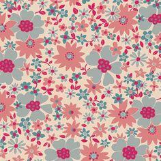 print & pattern: DESIGNER - sarah papworth