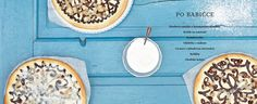 Z deníku Dity P. Food, Diet, Essen, Meals, Yemek, Eten