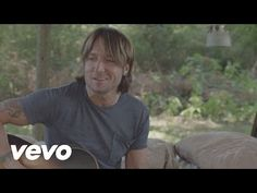 previous view count: 156,990 Music video by Keith Urban performing Everybody. (P) 2006 Capitol Records Nashville. All rights reserved. Unauthorized reproduct...