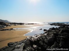 Your top 10 South African beaches - Getaway Magazine Stuff To Do, Things To Do, Tide Pools, Weekend Breaks, Picture Photo, Adventure Travel, South Africa, Places To Go, African
