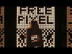 FREE PIXEL - YouTube