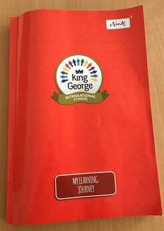 Școala King George este locul prieteniei, iubirii și libertății. Entuziasmul, energia, implicarea și veselia copiilor ȋnseamnă că ne-am ȋndeplinit țelul, acela de a clădi un loc al curajului, al ȋnțelegerii, al responsabilității și ȋnțelepciunii.  Sinceritatea și bucuria micuților noștri este cel mai de preț lucru, iar rândurile așternute ȋn Jurnalul Școlii King George reprezintă amintiri prețioase din partea miilor de copii care ne-au trecut pragul și pe care i-am ajutat să DEVINĂ! King George, International School