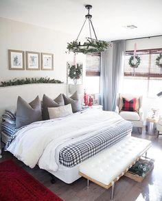 58 Best Bohemian Bedroom for Teen Girls images | Bedrooms, Diy ideas ...