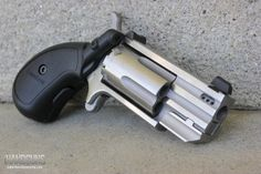 NAA_PUG_13Loading that magazine is a pain! Get your Magazine speedloader today! http://www.amazon.com/shops/raeind