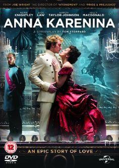 Anna Karenina (DVD + Digital Copy + UV Copy) DVD ~ Keira Knightley, http://www.amazon.co.uk/dp/B008DCXZZO/ref=cm_sw_r_pi_dp_Vmagrb10K30KR