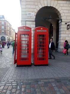 Caseta telefónica