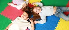 dreaming of a never ending summer! Basement Flooring, Playrooms, Floor Mats, Connect, Summer, Fun, Kids, Young Children, Summer Time