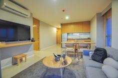 Japanese zen condominium review (1)