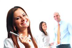 5 Transferable Skills Job Seekers Need