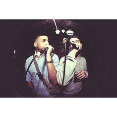 Las 27 mejores imágenes de Lil Supa en 2016   Hip hop, Rap y