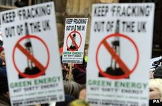 FINALLY!  Largest earthquake in Oklahoma linked to fracking.  STOP tracking before we lose our world!!!
