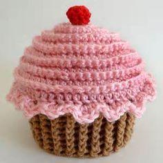 crochet hat patterns - Bing Imágenes