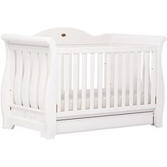 NEW NAUTICAL ANCHORS CHOSE A  SIZE CRIB COT COTBED or SPACESAVER BUMPER  SET