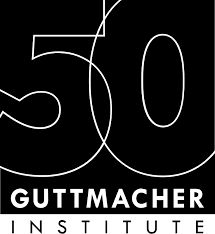The pro-abortion Guttmacher Institute: 50 years and counting