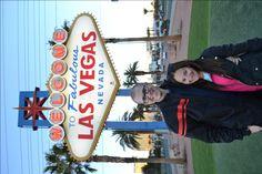 what to do in las vegas besides gamble >> 35+ Things to Do | www.apassionandapassport.com