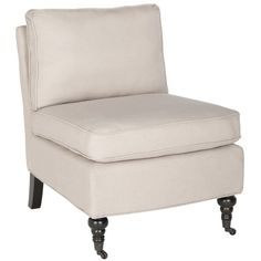 Found it at Wayfair - Zoey Linen Chair http://www.wayfair.com/daily-sales/p/White-Sale%3A-Furniture-Zoey-Linen-Chair~FV23642~E17196.html?refid=SBP.rBAZEVRihqyR8BInQJvWAv-op3TBl0jhp4JwSwQS6g0