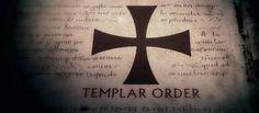 Assassins Creed Rogue, Templer, Character Aesthetic, Game Ideas, Assassin's Creed, Addiction, Aesthetics, Fandom, Geek