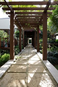 Sidewalk, Nursery, Projects, Walkway, Log Projects, Day Care, Baby Rooms, Baby Room, Kid Rooms