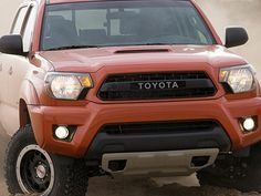 Toyota Of Cool Springs Parts Toyotaofcoolspringsparts Profile Pinterest
