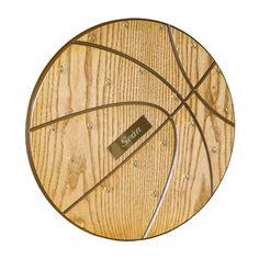 Basketball Medal Display with 24 hooks Sports Medals, Medal Holders, Dart Board, Basketball, Display Ideas, Hooks, Graduation, Ideas, Diana