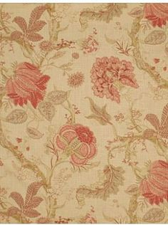 DecoratorsBest - Detail1 - Stout GALS-3 - GALSWORTHY 3 SHELL - Fabrics - - DecoratorsBest