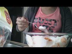 YouTube Pudding, Ice Cream, Desserts, Food, Youtube, Pickling, Vinegar, Mugs, No Churn Ice Cream