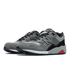 New Balance 580 New Balance Обувь, Ретро Обувь, Стиль Жизни, Подарок 822a402b1de