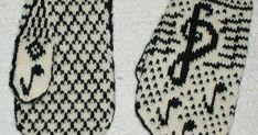 Det er ikke tillatt å kopiere mønstret direkte til egen blogg , men vil sette veldig stor pris på om dere linker til siden min dersom... Dere, Settee, Drink Sleeves, Minions, Gloves, Socks, Etsy, Fingerless Gloves, Knitting And Crocheting