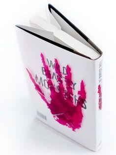 40 Creative & Unique Brochure Designs