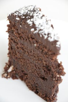 Kärleksmums Tårta