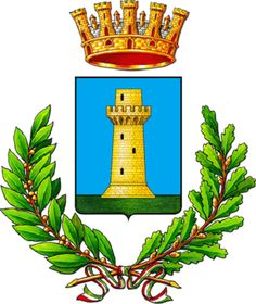Cittadinanza onoraria al Dott. Francesco Russo e al Col. Massimo Cagnazzo