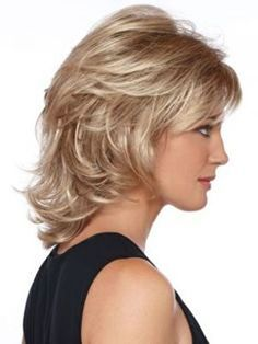 23 Beautiful Short Layered Hairstyles for Women //  #Beautiful #Hairstyles #Layered #Short #Women